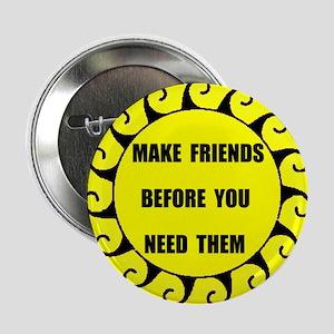 MAKE FRIENDS Button