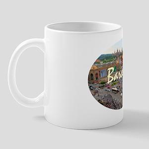 barcelona_4.58x2.91_t_plazadeespana Mug