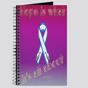 Lung Cancer Dove Journal