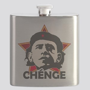Che-Bama STAR v3 Flask