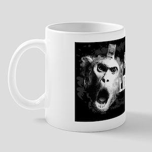 animal-liberation-stickers-01 Mug