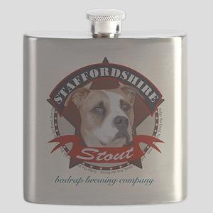 stafford2 Flask