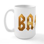 BA/BY Large Mug