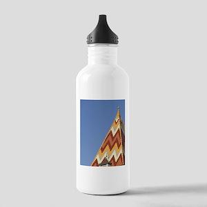 PECS: Neo Art Nouveau  Stainless Water Bottle 1.0L