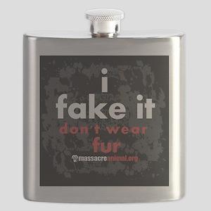 i-fake-it-pins-03 Flask