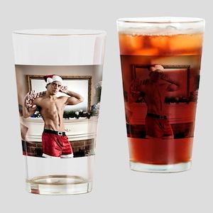 TMT-12 Drinking Glass
