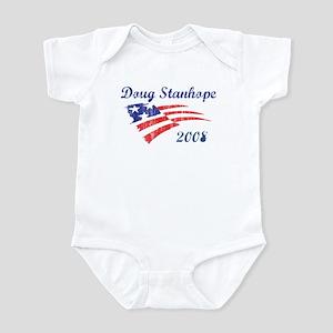 Doug Stanhope (vintage) Infant Bodysuit