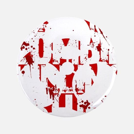 "zombieskillingZ 3.5"" Button"