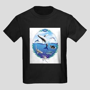 MarineAnimal T-Shirt