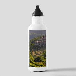 Sermerio vineyards, Tr Stainless Water Bottle 1.0L