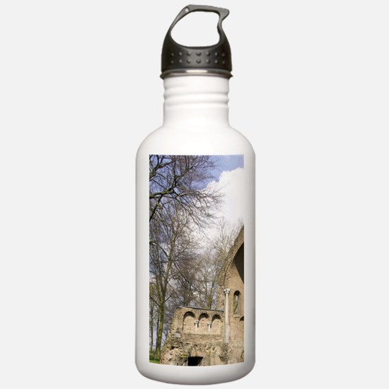 Gelderland Water Bottle
