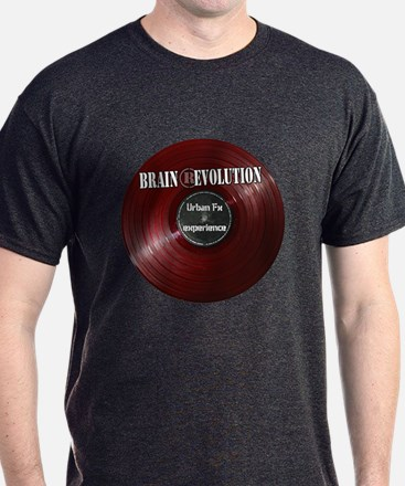 Brain Revolution T-Shirt