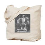 LEGENDARY SURFERS Tote Bag