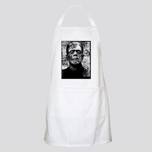 Frankenstein9x12 Apron