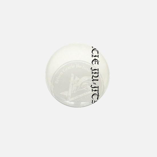 vertical Gjj Mini Button