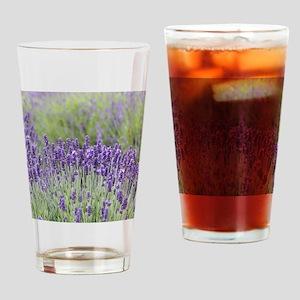 1-IMG_2325 Drinking Glass