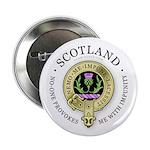 Flower of Scotland 2.25