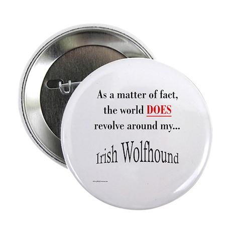 Wolfhound World Button