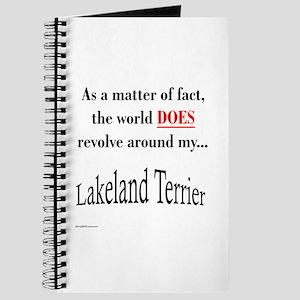Lakeland World Journal