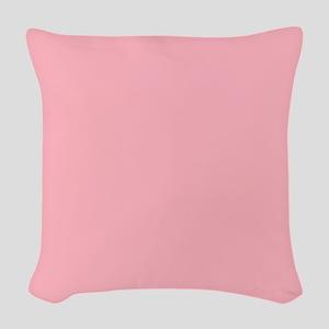solid color millennial pink ffb6c1 bath shower cur