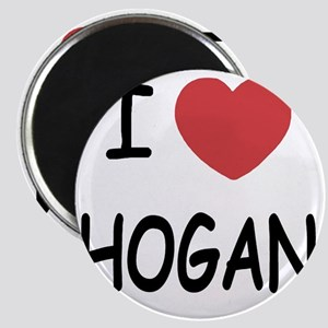 HOGAN Magnet