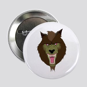 Werewolf Button
