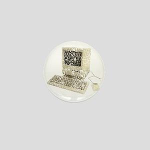 vintage-mac Mini Button
