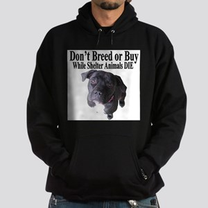 dbob Sweatshirt