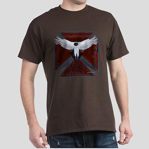 Eagle Cross16 T-Shirt