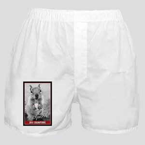 5x3oval_vert_2011-champions-cards Boxer Shorts