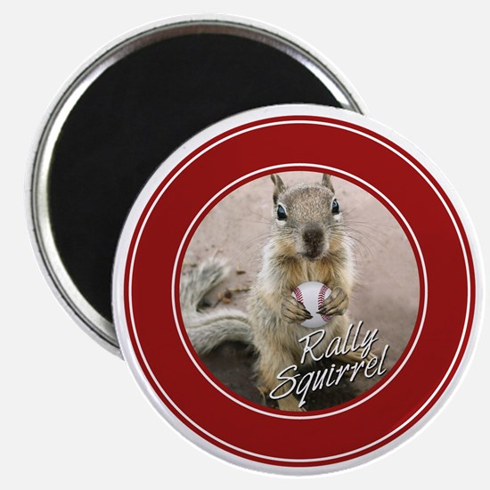 squirrel_st-louis_winners_05 Magnet