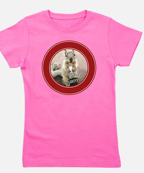 squirrel_st-louis_winners_05 Girl's Tee