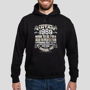 PREMIUM VINTAGE 1969 Sweatshirt