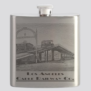 lacable Flask