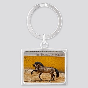 COVER_REE0273 Landscape Keychain