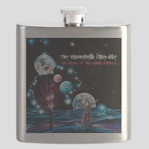 TDOTMJ Flask