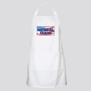 Proud of my Son BBQ Apron