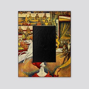 Georges_Seurat Picture Frame