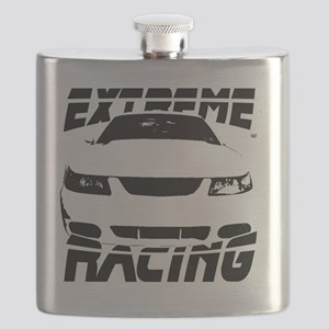 extremeracing9904 Flask