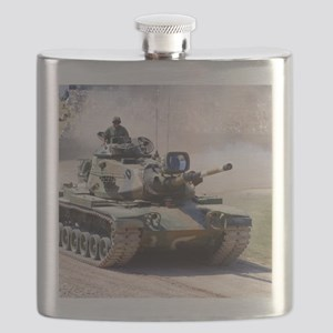 M60 Flask