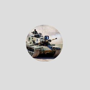 M60 Mini Button