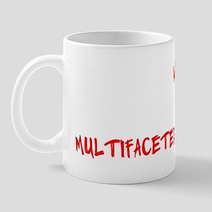 humor-complex-4 Mug