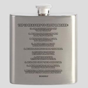 TSHIRTS_why_i_grow Flask