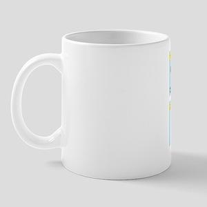 funl_dogdo_103011_apparel Mug