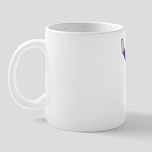 Untitled-3 Mug
