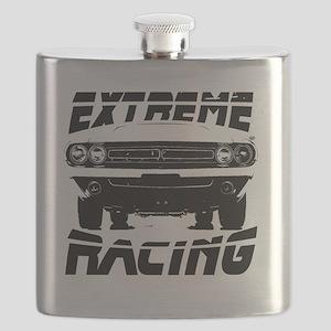 extremeracingchallenger Flask