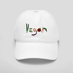 Vegan Cap