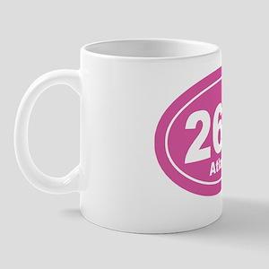 262_atlanta_pnk Mug