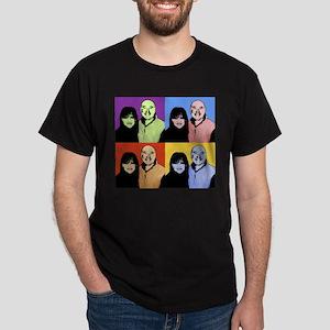 3-Custom-POP T-Shirt