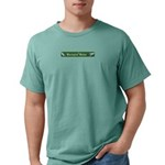 Marsupial Mates Mens Comfort Colors Shirt